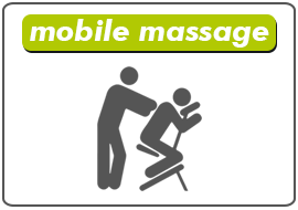 mobile Massage